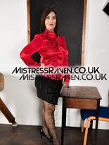 Gallery06-04-MistressRaven.Co.Uk