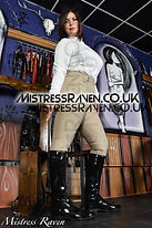 MistressRavenJA19_012.jpg