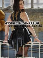 Gallery11-10-MistressRaven.Co.Uk