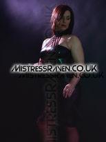 Gallery03-06-MistressRaven.Co.Uk