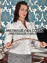 Gallery06-14-MistressRaven.Co.Uk
