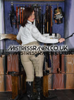 Gallery06-10-MistressRaven.Co.Uk