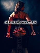 Gallery04-05-MistressRaven.Co.Uk