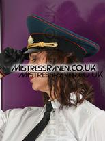 Gallery06-05-MistressRaven.Co.Uk