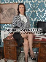 Gallery06-07-MistressRaven.Co.Uk