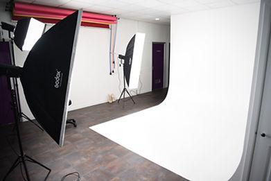Studio_001.jpg