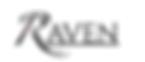 Raven Header.png