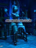 Gallery03-07-MistressRaven.Co.Uk