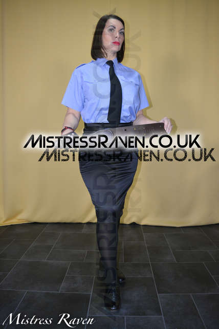 MistressRaven.co.uk-MR10
