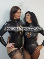 Gallery05-06-MistressRaven.Co.Uk