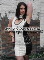Gallery11-03-MistressRaven.Co.Uk
