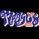 mangos_bethany_logo.png