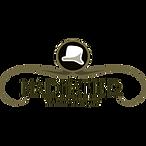 hatter_logo_inverse.png