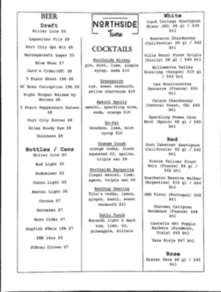 drinks for website.jpg