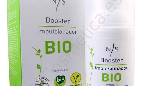 Booster Serum BIO 30ml.