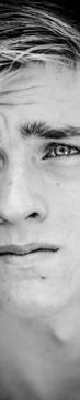 BenediktHuber-NewFace-ByINGA-1550-2.jpg