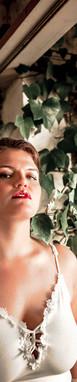 MariaNelson-Spain-albumbyingasor