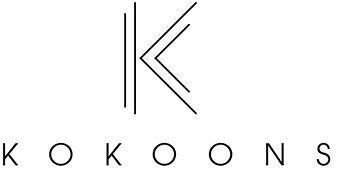 LOgo_KOKOONS_2020_2.jpg