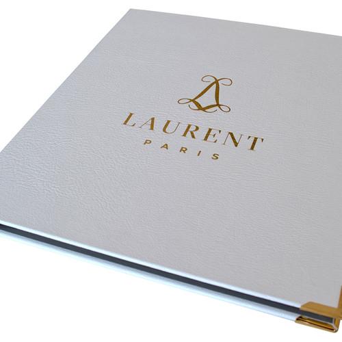 Restaurant Laurent - Paris