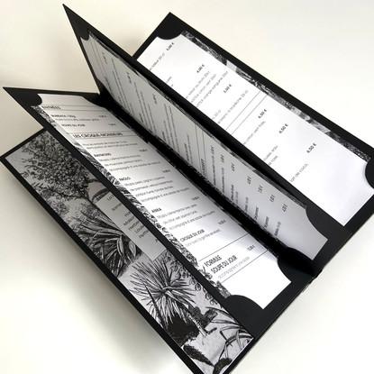 Concept store Les palettes - Annecy