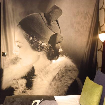 Hôtel Les Trésoms**** - Annecy