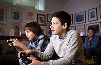 kids playing video games.jpg