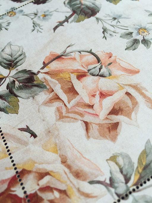 papier fleur.jpg