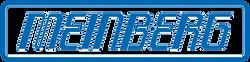 meinberg-logo.png