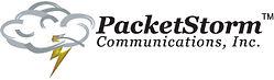 packetstorm-logo.jpg