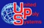 UnitedPolySystems.png