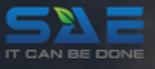 SAE.png