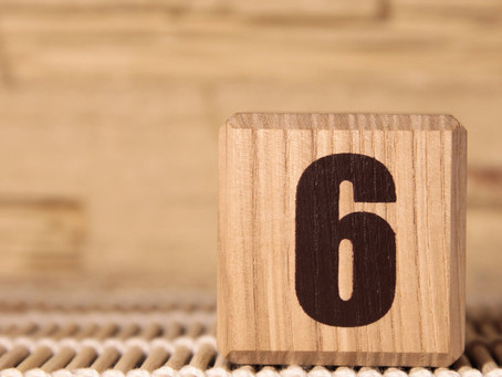 6 Reasons to Outsource all or Part of Your Sales Team