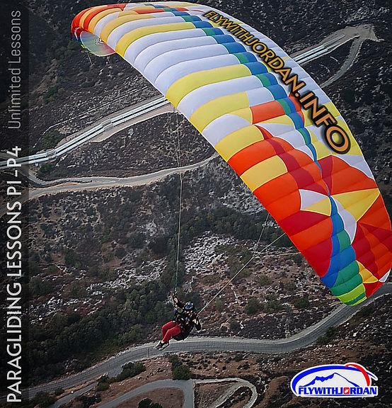 Paragliding SoCal.jpg