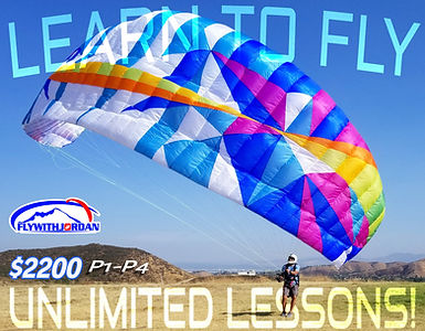 Unlimited Paragliding Lessons.jpg