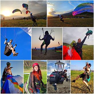 paragliding instruction 03.jpg