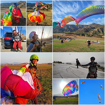 paragliding instruction 01.jpg