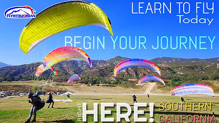 Paragliding California.jpg