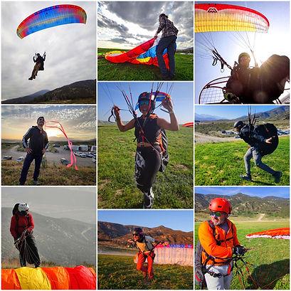 paragliding instruction 02.jpg