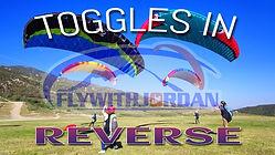 paragliding reverse toggles.jpg