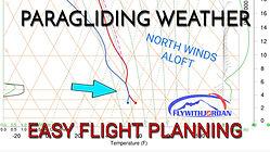 paragliding skew t.jpg