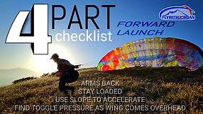 paragliding checklist.jpg