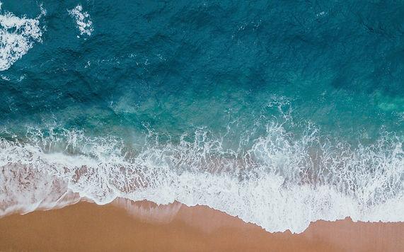 beach-foam-iphone-wallpaper-533923_bearb