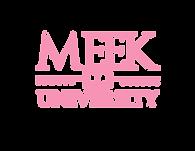 MeekUniversity.png