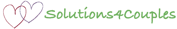 Logo for Orange Background-green-6DB35C.