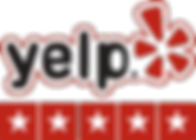 Yelp Five Stars Tracy C. Lemmon