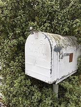 You've Got Mail, Palo Alto, CA