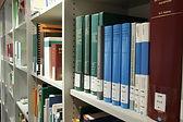 books-408220_1920.jpg