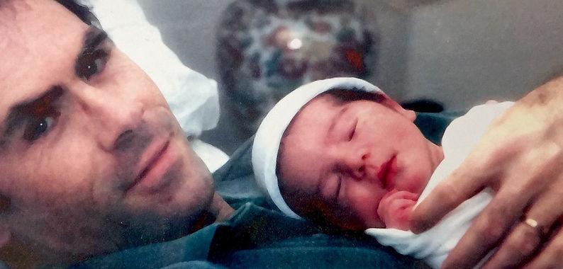 new-parents-20200507_edited.jpg