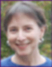 Dr. Danielle Rosenman helps with pain, stress, anxiety, depression, and coping with illness, cancer, aging, caregiving, in the East Bay Area of northern California.