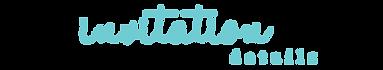 BIO-Logo-Details.png